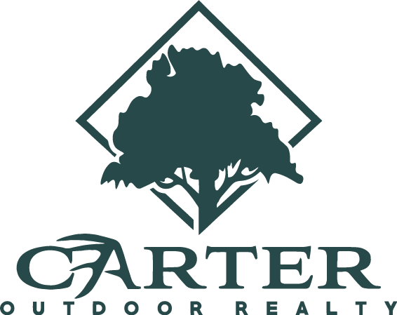 Carter Outdoor Realty